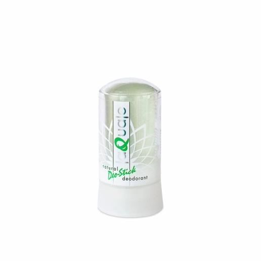 Дезодорант Минеральный Laquale