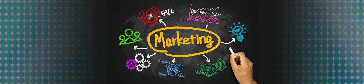 Сетевой маркетинг сегодня – время профессионалов