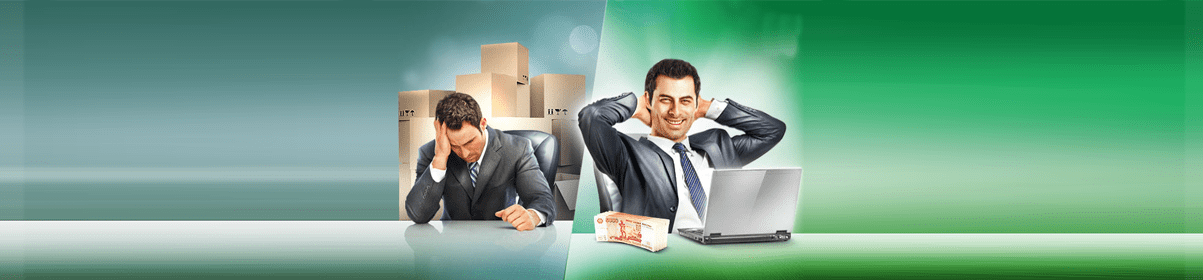Новичкам МЛМ - ошибки совершаемые в интернете