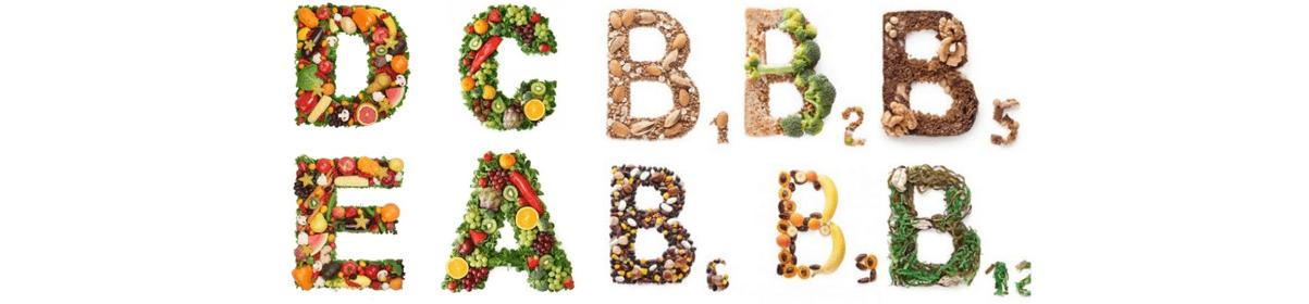 Витамины витаминам - рознь!
