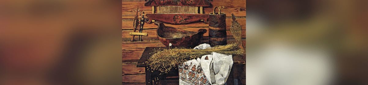 Полезное действие масла семени льна