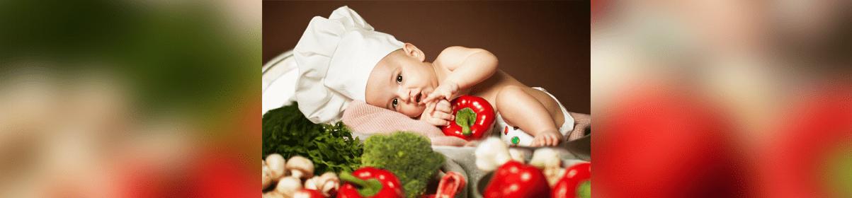 Чем и зачем мыть овощи и фрукты?